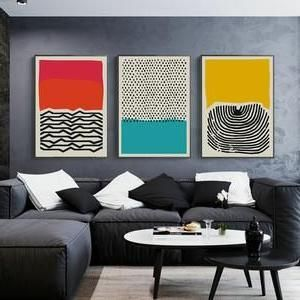 Home Interior Illustration Modern Abstract Print Abstract Wall Art Abstract Art Modern Etsy Home Interior In 2020 Modern Canvas Art Abstract Decor Modern Art Prints