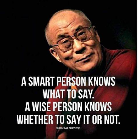 #quotes #inspiration #quoteoftheday #courage #power