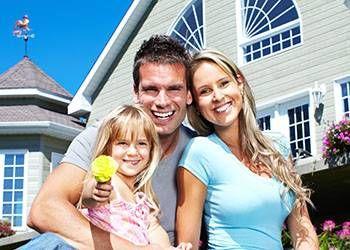 Health Life Insurance Fic Insurance Agency In Weston Fl Has