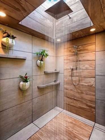 Interior Design Articles Interior Design Wiki Interior Design Ideas For Small House Bathroom Shower Design Modern Bathroom Design Bathroom Remodel Master