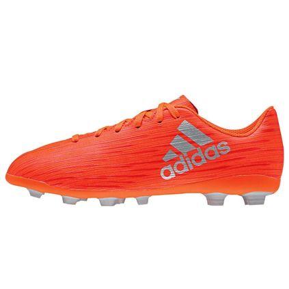 adidas X 16.4 Junior Football Boots
