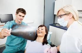 Cheap Dentist In New York No Insurance | 24 Hour Dental
