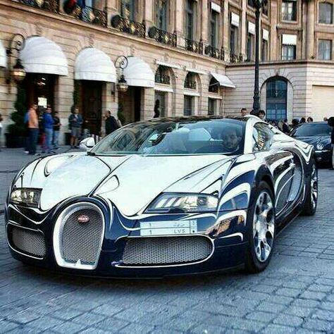 Bugatti Veyron Wallpaper   Google Search   Fashion Hood   Pinterest   Bugatti  Veyron