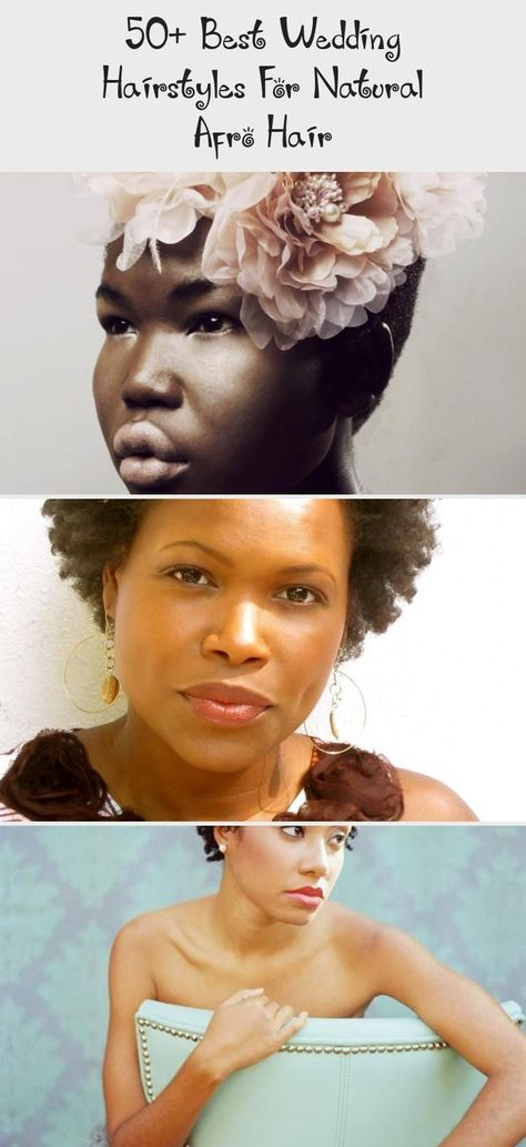 50+ best wedding hairstyles for natural afro hair #Beautifulnaturalhair #naturalhairRoutine #naturalhairHairstyles #3c/4... -  50+ best wedding hairstyles for natural afro hair #Beautifulnaturalhair #naturalhairRoutine #naturalhairHairstyles #3c/4anaturalhair   - #africanamericanNaturalHairProducts #bestNaturalHairProducts #diyNaturalHairProducts #NaturalHairProducts #NaturalHairProductscurly #NaturalHairProductsforbeginners #NaturalHairProductsforblackwomen #NaturalHairProductsforcurls #Natura