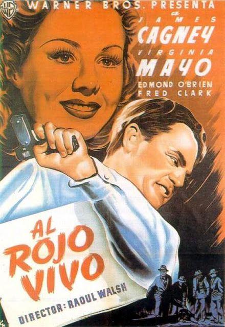 Club De Cine Películas Completas Cine Cine Clasico