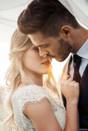 Site de dating de nunta