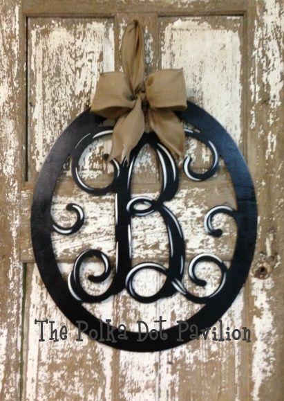 letters for front door28 best Front doors images on Pinterest  Front door decor Front