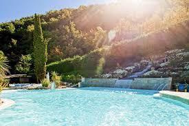 Risultati Immagini Per Roseo Hotel Bagno Di Romagna Place Travel