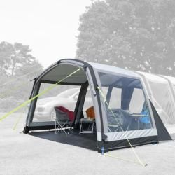 Kampa Dometic Hayling 4 Classic Air Canopy