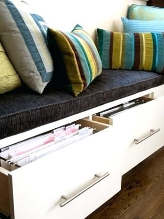 Architecture Storage Bench File Cabinet Filing Locksmith Justproduct Co In Designs 13 Kitchen Hardware Lowes Glass Ti Guest Room Office Bench With Drawers Home