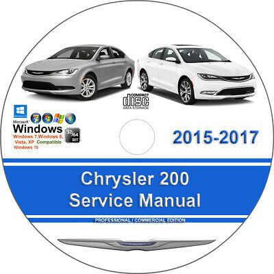 Haynes Manual BMW 3-Series E90 E91 318i 318d 320i 325i 330i 320d 325d 330d 05-08