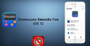 Emus4u For Iphone Iphone Simple App Party Apps