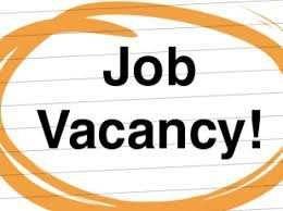Required Land Surveyors Quality Control Engineer Hse Engineer Kuwait Jobs School Jobs Teacher Assistant Job Opening