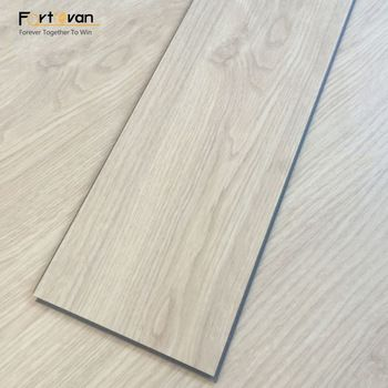 Pvc Domestic Floating Vinyl Flooring