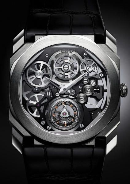 c685b2c8d skeleton watches for men leather band #Skeletonwatches | Skeleton ...