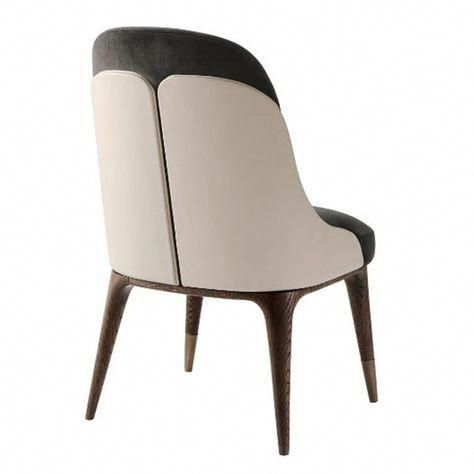 44+ Dining chairs with arms set of 4 Best Seller