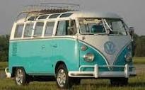 My dream vehicle lol