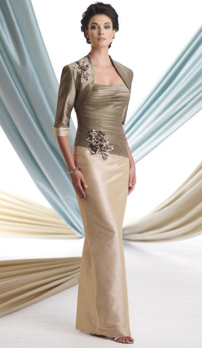 b6c3f607a04 Montage 113905 Two Piece Mother of the Bride Suit at frenchnovelty ...