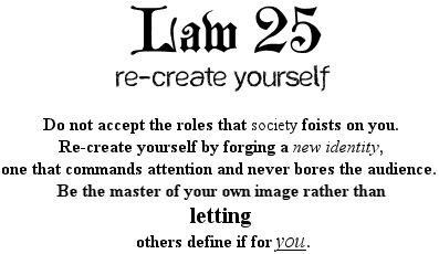48 Laws Of Power Quotes Inspiration 48 Laws Of Power  Tumblr Vinci.royaltyentinc.#thereitis Www .