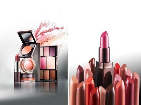 #advertising #cosmeticsCosmetics Advertising