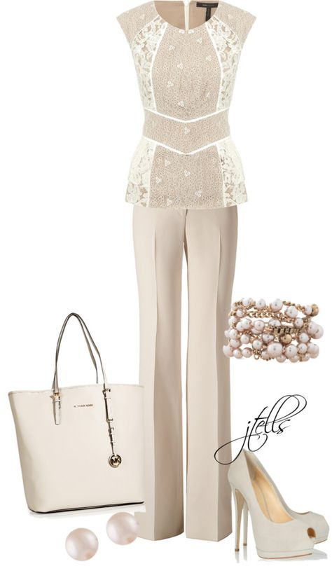"""88"" by jtells on Polyvore"