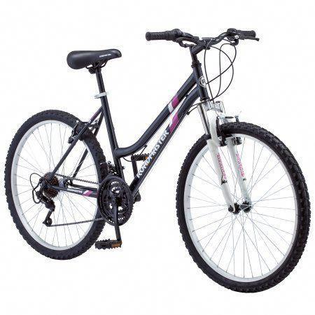 Best Mountain Bike Under 300 Dollars Updated Mountain Bikes Only Mountain Bike Girls Best Mountain Bikes Mens Mountain Bike