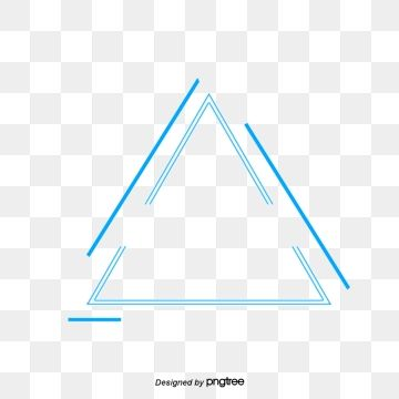 Abstract Geometric Triangle Abstract Geometry Triangle Png Transparent Clipart Image And Psd File For Free Download Shablon Bannera Banner Rozhdestvenskie Kartinki