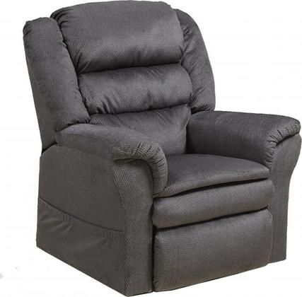 Preston Collection 4850 2148 28 39 Power Lift Recliner With