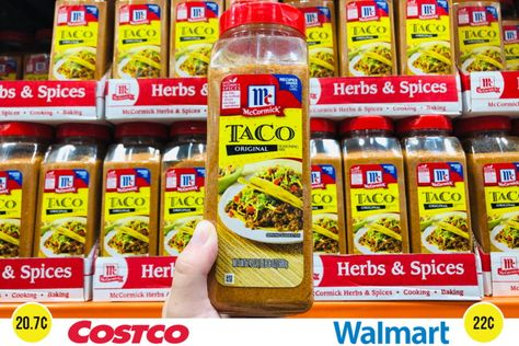 Best Deals at Costco: 21 Items That'll Keep You Paying Your
