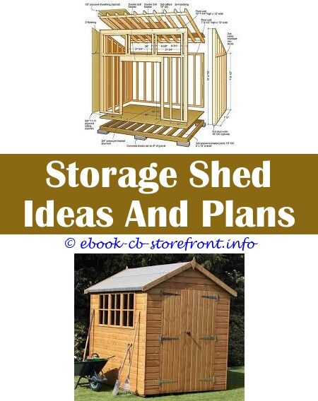 8 Gorgeous Clever Tips Shed Building Materials Shed Building Base 20 Cow Shed Plan Layout Free Garden Shed Plans Australia Diy Shed Plans Pdf