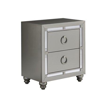 Home Global Furniture Usa Furniture Furniture