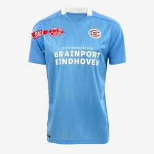 Pin On Cheap Psv Eindhoven Soccer Jerseys