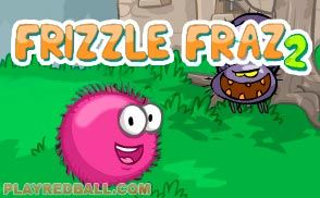 Frizzle frazzle games 2 vikings last 2 games