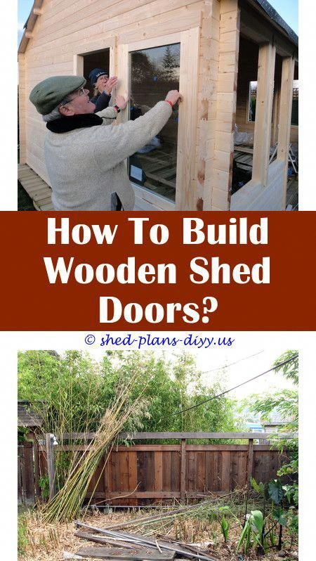 Pole Shed With Living Quarters Plans 12x20 Gambrel Shed With Garage Door Plans Steel Shed Pl Barn Style Shed Simple Shed