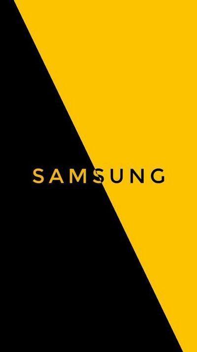 25 Best Free Samsung Galaxy Note 10 Wallpaper Samsung Galaxy Wallpaper Samsung Wallpaper Samsung Wallpaper Hd Cool samsung wallpaper images gambar
