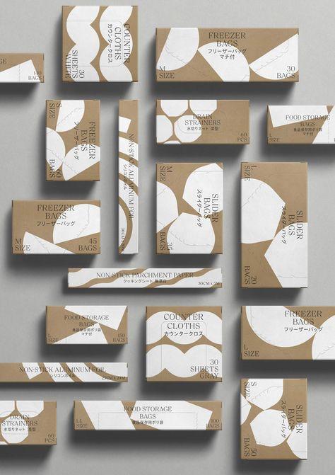Packaging Box, Paper Packaging, Print Packaging, Retro Packaging, Packaging Stickers, Design Packaging, Packaging Design Inspiration, Graphic Design Inspiration, Box Design
