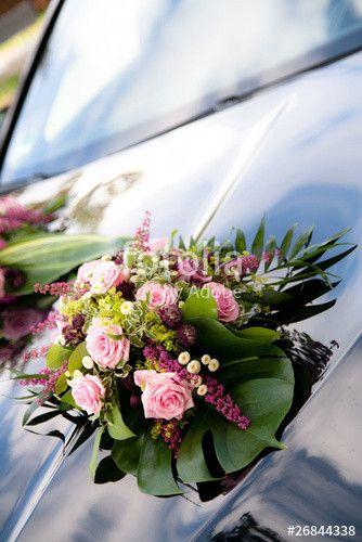 Kosten Blumenschmuck Hochzeit Inspirational Hochzeit Auto Blumenschmuck Stockfotos Und Lizenzfreie Autoschmuck Hochzeit Hochzeit Auto Blumenschmuck Hochzeit
