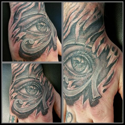 Tattoo By Greg Votaw At Galveston Tattoo Company Galveston Texas Call Today For An Appointment 409 744 8288 Tattoos Galveston