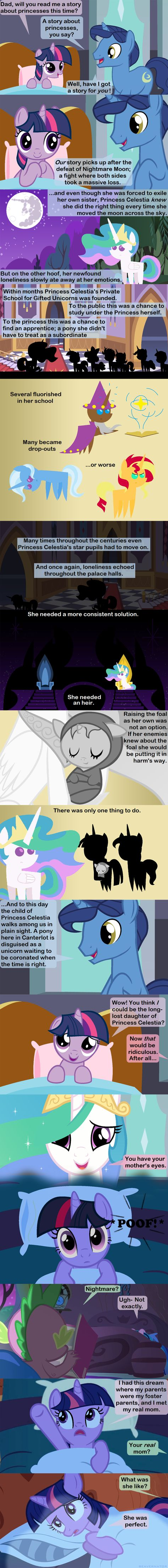 Next gen twilight line by pencillspark on deviantart - Camp Friendship Talent Show Theater My Little Pony 3 Pinterest Friendship Theater And Camps