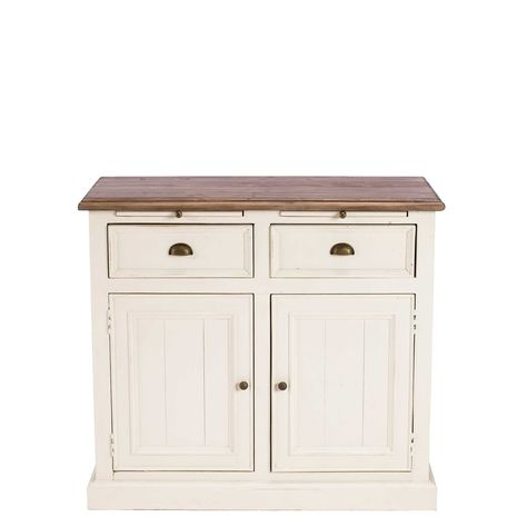 The Carisbrooke Narrow Sideboard  Dining Room Sideboards Brilliant Narrow Dining Room Hutch 2018