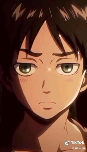 Attack On Titan Edit Or Glow Up Edit Video In 2021 Attack On Titan Anime Attack On Titan Attack On Titan Levi