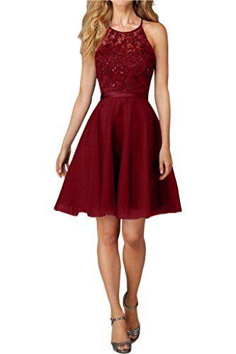 102 best Konfirmation images on Pinterest | Cute dresses, Short ...