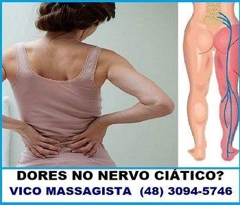 Vico Massagista E Quiropraxia Sao Jose Sc Vico Massagista E