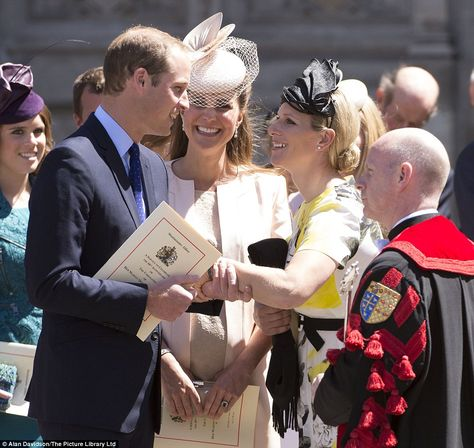 Happy Birthday Queen Elizabeth II | Prima Darling