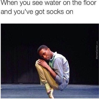 24 Hilarious When You Memes To Cheer You Up Sayingimages Com Memes Cheer You Up Pinterest Humor