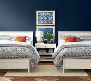 Addison Bed Stylish Bedroom Furniture Furniture Furniture Decor