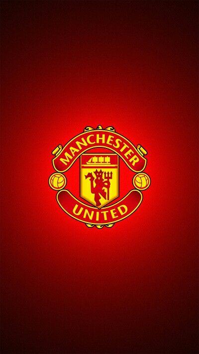Manchester United Red Devils Bola Kaki Pemain Sepak Bola Sepak Bola