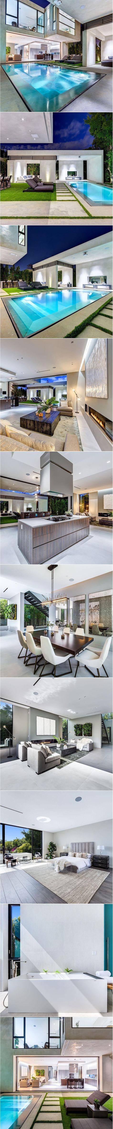 438 Best Arquitetura Images On Pinterest Architecture Home  # Jansen Muebles Bavaro