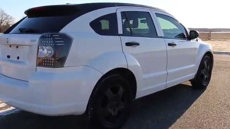 ... 123 Best DODGE Caliber Images On Pinterest Dodge Caliber   Craigslist  El Paso ...  Craigslist El Paso