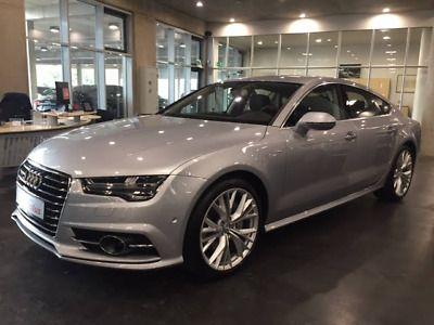 Audi A7 3 0tdi In 2020 Audi A7 Audi Ebay